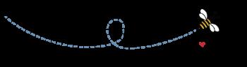 Hof Gerns Logo